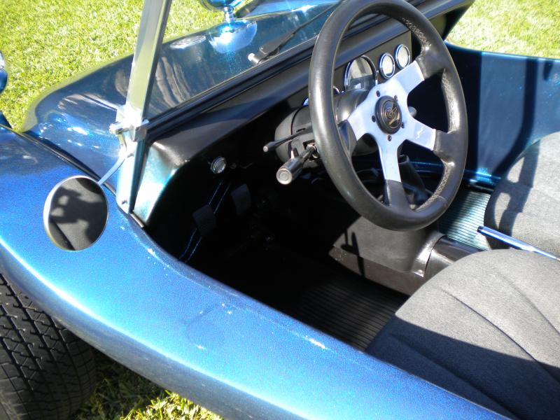 Meyers Manx For Sale Meyers Manx Sold