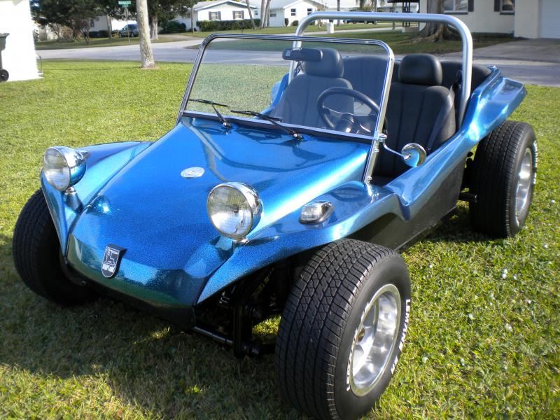 manx buggy for sale sale tomuch us