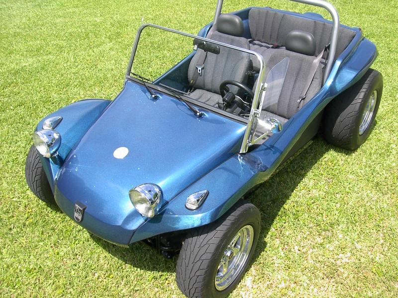 MEYERS MANX FOR SALE - FOR SALE MEYERS MANX 1 DUNE BUGGY March 2016 ...