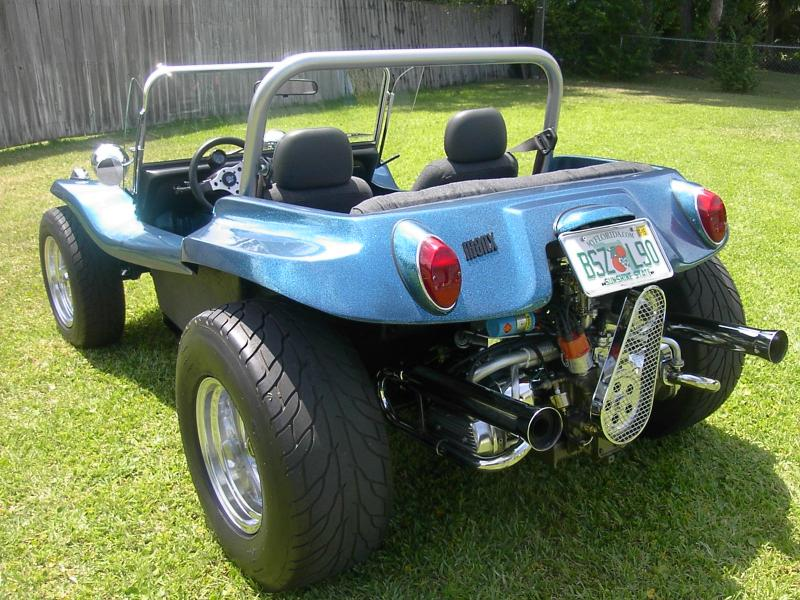 MEYERS MANX FOR SALE - FOR SALE MEYERS MANX 1 DUNE BUGGY ...