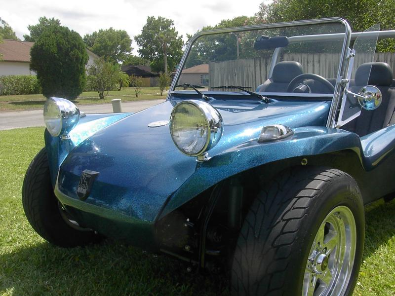 meyers manx for sale for sale meyers manx 1 dune buggy march 2016 if your looking for a poorly builtframe rusted piece of junk with electrical issues - Dune Buggy Frames For Sale